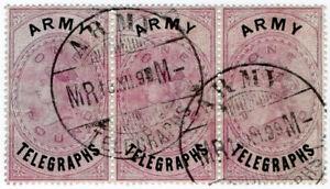 I-B-BOB-QV-Telegraphs-Army-Telegraphs-1-Modder-Military-Boer-War