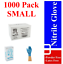 Hy-Five-Nitrile-Gloves-Powder-Free-Latex-Free-4mil-100pk-or-1000-cs-Blue-Black thumbnail 7