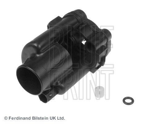 Blue Print Filtro de Combustible Adg02344 - Nuevo - Original