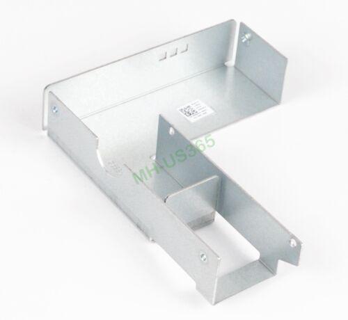 "New Dell 9W8C4 Y004G 3.5/""-2.5/"" Adapter for F238F 09W8C4 SAS SATA Tray US-Seller"