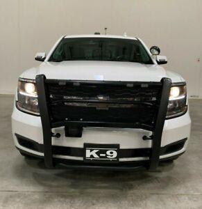 2018-Chevrolet-Tahoe-POLICE-PPV