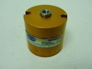 New Fabco-Air Pancake Cylinder, UE 121 X