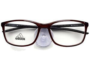 Adidas Von Silhouette Af47 6063 Litefit Neu Beere Brille 54 16 140 Osterreich Ebay