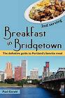 Breakfast in Bridgetown  Second Serving by Paul Gerald (Paperback / softback, 2010)
