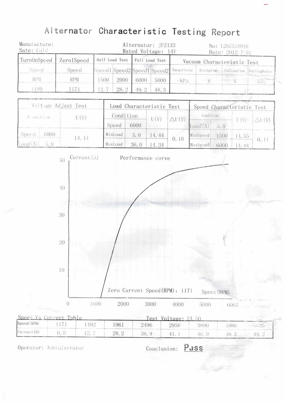 Stealth Dynamator Dynamo Alternator Conversion Lucas C39 C40 With Vw Bug Wiring Tacho Drive Ebay