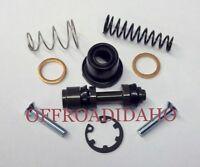 Front Master Cylinder Rebuild Kit Ktm Sxs 250 01 02 03, Sxs 540 01 02 03 04