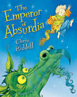 The Emperor of Absurdia by Chris Riddell (Hardback, 2006)