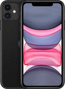 Apple-iPhone-11-128GB-alle-Farben