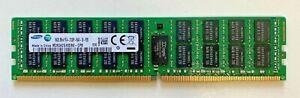 SAMSUNG-16GB-M393A2G40DB0-CPB-2RX4-PC4-2133P-R-DDR4-17000-Server-Memory