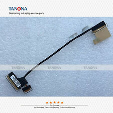 LCD LED LVDS VIDEO SCREEN CABLE FOR HP 2000-2c62nr 2000-2d07ca 2000-2d09ca