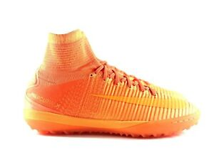 nike hommes chaussures football