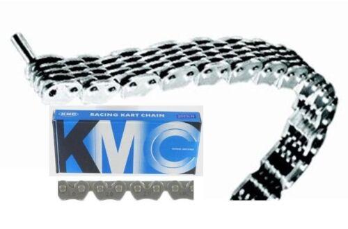 Chaîne de distribution KMC pour Kymco Grand Dink 250 4t LC 2001-2004