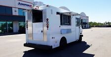Food Truck Custom Build By Rolling Kitchens