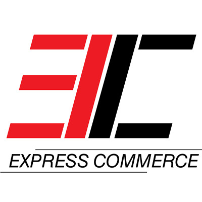 Express Commerce LTD CO