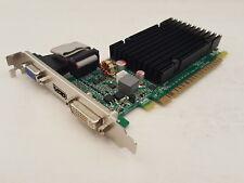 evga 512-P3-1311 LR EVGA EVGA GeForce 210 DDR3-512-P3-1311-KR Products 512-P3-1311 LR