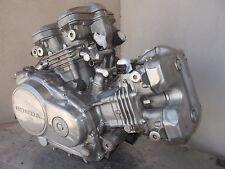87 88 Honda VF700C VF750C Super Magna OEM engine motor 23K EXCELLENT