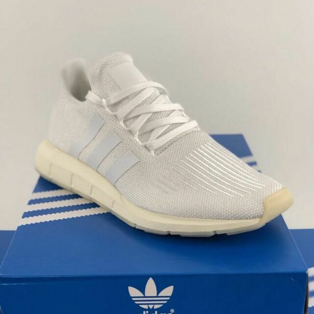 c413474706210 adidas Swift Run W Womens running shoes D96647 Size 6 New in the box