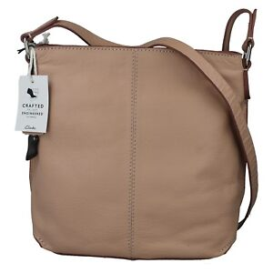 Details about LADIES CLARKS TOPSHAM JEWEL ZIP UP CASUAL LEATHER CROSS BODY  SIDE SHOULDER BAGS 18fe62a09eacb