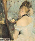 Berthe Morisot by Tamar Garb, Kathleen Adler (Paperback, 1995)