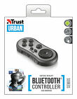 TRUST 21533 SEMOS VR & SMARTPHONE BLUETOOTH CONTROLLER FOR HEADSETS ETC