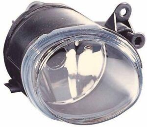 AVANT-COTE-DROIT-Phare-anti-brouillard-H7-pour-Audi-A3-Mk1-8L-hayon-9-00-8-03