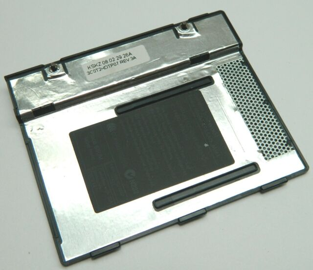 HP 2510P PCMCIA DRIVER DOWNLOAD