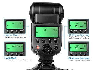 UK-Store-CameraPlus-CP-M580-2-1-039-039-LCD-display-Speedlite-Flash-M-Multi-S1-S2