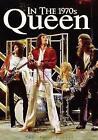 Queen-In the 1970s von Queen (2014)