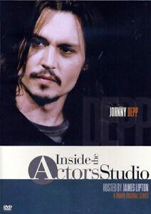 Inside-the-Actors-Studio-Johnny-Depp-DVD-NEW