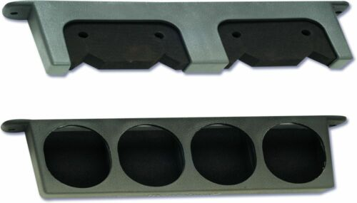 Zebco Wall Rod Holder 1
