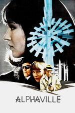 Y-1369 I Still See You Movie 27x40 24x36 Hot Poster Scott Speer Thriller Film