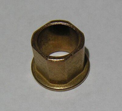 Original Bronze Buchse 780159 Getriebe Peerless Tecumseh Rasentraktor