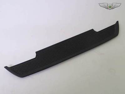 Land Rover Genuine Discovery 3 Centre Console Lower Tray Mat FAH500012PVJ