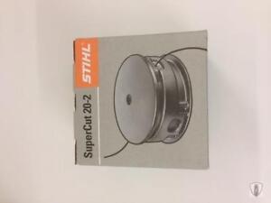 Stihl-Supercut-Maehkopf-20-2-4002-710-2162