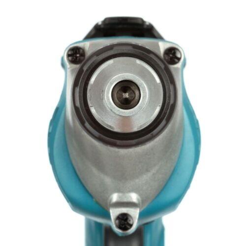 6000 RPM Corded Electric Screw Gun New Makita 6-Amp Drywall Screwdriver 1//4 in