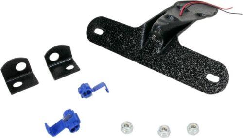 12-16 Honda CBR1000RR Hotbodies Fender Eliminator GLOSS BLACK  41201-1001