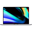 Apple-MacBook-Pro-16-034-Intel-Core-i7-16GB-AMD-5300M-512GB-Space-Gray-MVVJ2LL-A thumbnail 1