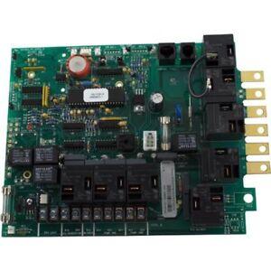 Balboa 52518 Spa Tableau Circuit Kit Moulin Standard / De Luxe G23vvzhu-10041928-463284460