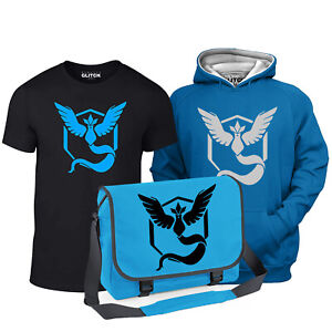 Kids-Team-Mystic-Contrast-Triple-Pack-gamer-go-anime-t-shirt-hoodie-bag-cool