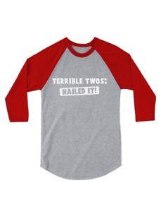 Terrible-Twos-Nailed-It-2nd-Birthday-3-4-Sleeve-Baseball-Jersey-Toddler-Shirt