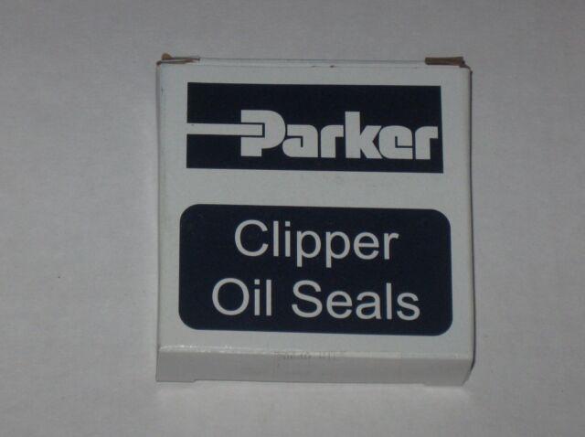 Bag of 10 NEW Sure Seal 031-1267-001 Contact Socket 18-14awg