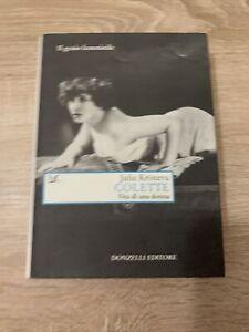 Libro-Julia-Kristeva-Il-Genio-Femminile-Colette