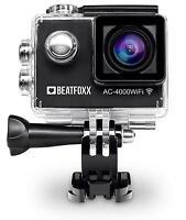 Full Hd 1080p Action Cam Wifi Mini Digital Kamera Sport Dv Camcorder Wasserdicht
