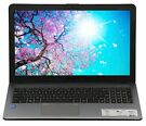 "Asus X540S 15.6"" HD Intel Quad Core Pentium N3710 Laptop"