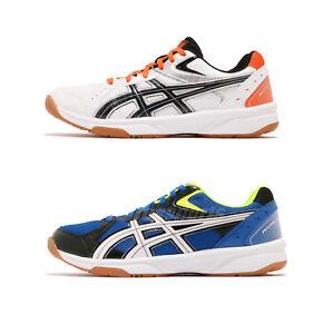 Asics-Rivre-CS-Gum-Men-Women-Indoor-Volleyball-Badminton-Shoes-Trainers-Pick-1