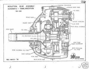 T56 Engine Diagram | Wiring Diagram on