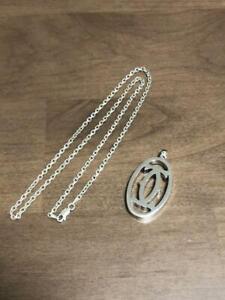 Cartier-Key-Chain-Key-Ring-Key-Holder