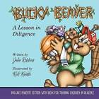 Bucky Beaver by Julie Robbins (Paperback / softback, 2009)