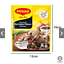 thumbnail 2 - MAGGI Black Pepper Seasoning (40g)