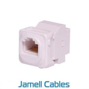 CAT5e-RJ45-Back-to-Back-Wall-Plate-Insert